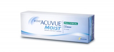 1-day-acuvue-moist-multifocal-30-st