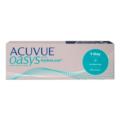 1-day-acuvue-oasys-30