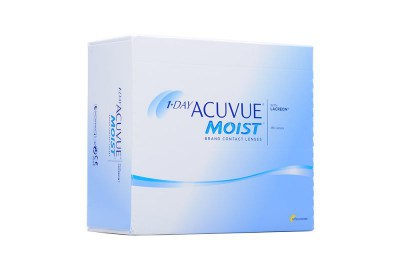 1day-acuvue-moist-180-st