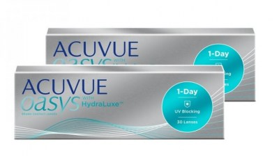 1day-acuvue-oasys-2-upak-60-st