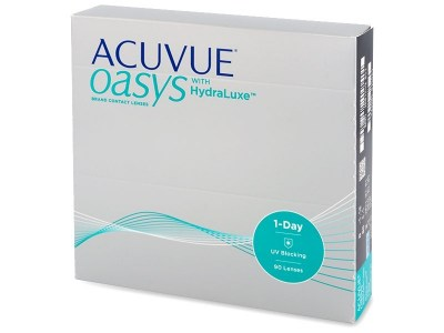 1day-acuvue-oasys-90-st