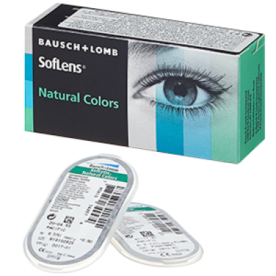 SofLens-Natural-Colors-линзы-2pk_pack+blister_L_300x300