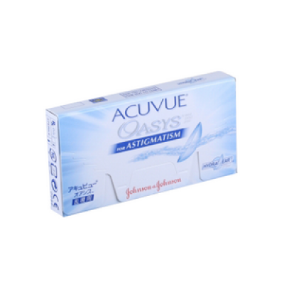 acuvue-oasys-for-astigmatism-6