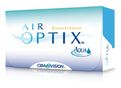 air-optix-aqua-6